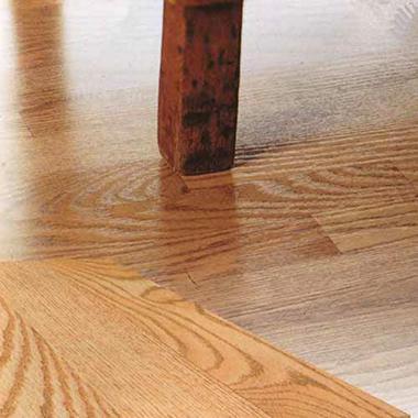 Laminate Flooring Tools Uk Only Brands Shop Dubai Gold
