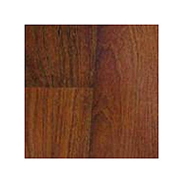 Lock 'n Seal? Laminate Nat. Brazilian Cherry