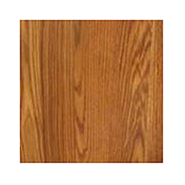 Lock 'n Seal™ Laminate Golden Amber Oak