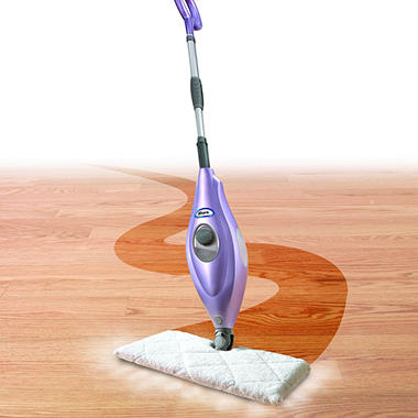 Shark Steam Pocket Mop