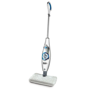 Shark 174 Sonic Professional Steam Pocket 174 Mop Sam S Club