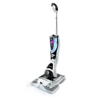 Shark®Sonic Duo Carpet and Hard Floor Cleaner