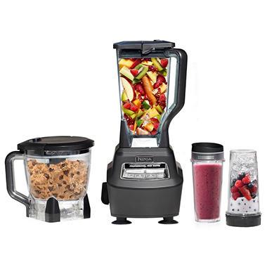 Ninja® Mega Kitchen System