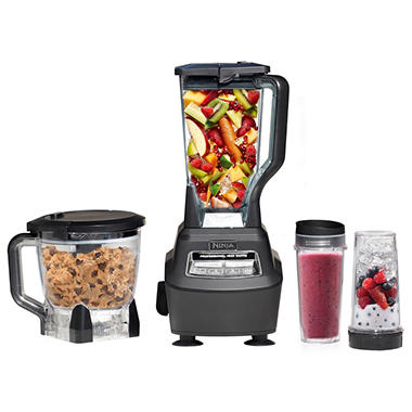 Ninja� Mega Kitchen System