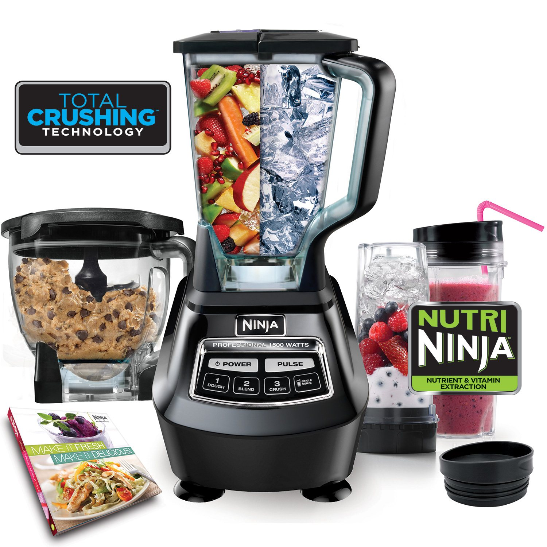ninja professional kitchen system amazing design | home interior