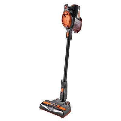 Shark Rocket Ultra-Light Upright Vacuum