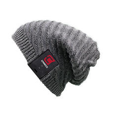 Blu-Toque Bluetooth Beanie - Assorted