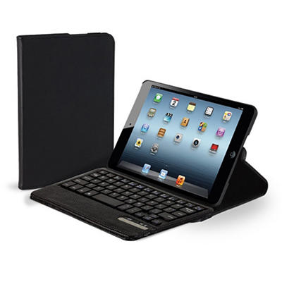 Hipstreet iPad Mini Portfolio Case - Black