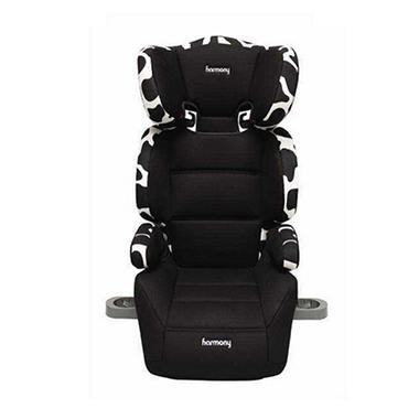 Harmony Comfort Booster Car Seat - Dreamtime