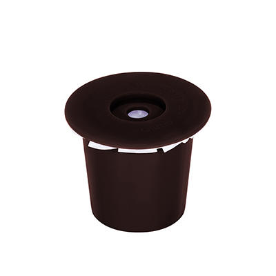 Perfect Pod EZ-Cup for Single Serve Coffeemakers