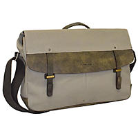 Timbuk2 Proof Messenger (Assorted Colors)