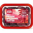 Bard Valley Natural Delights Medjool Dates - 2 lbs.