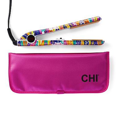 chi hair straightener FreeShipping.com Blog Holiday Gift Guide 2016