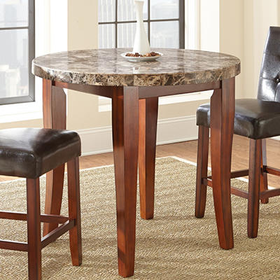 Cullen Counter Height Cafe Table
