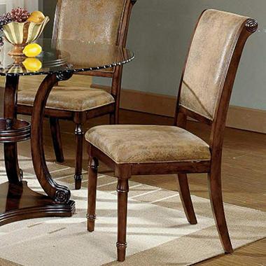 www.samsclub.com/sams/royal-palm-outdoor-furniture-set-6-pc/101822.ip