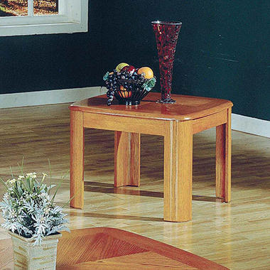 Chelsea End Table By Lauren Wells Sam 39 S Club