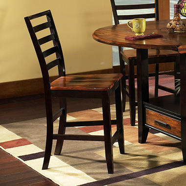 Pierson Counter Height Dining Chairs