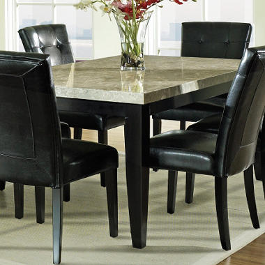Lauren Wells Brockton Dining Table