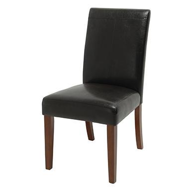 Salito Parsons Chair  - 2pk.
