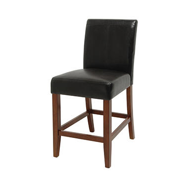 Salito Counter Chair - 2pk.