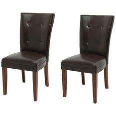 Cullen Side Chairs (2 pk.)