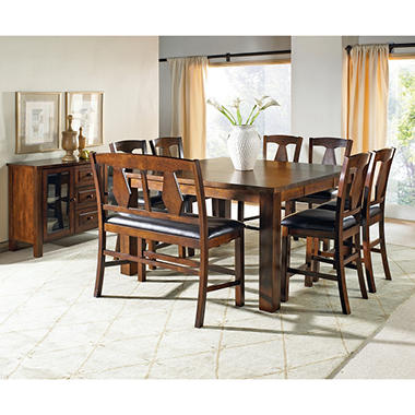 Fowler Counter Height Dining Table
