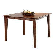 Bia Counter-Height Dining Table
