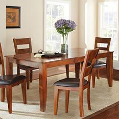 Weston Dining Table - Mango