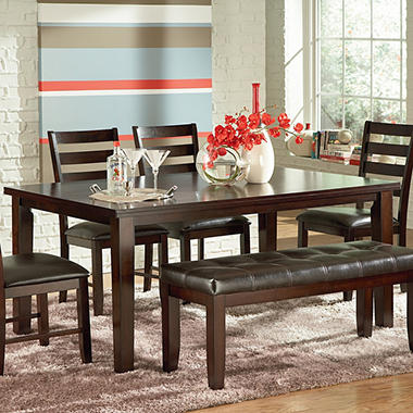 Kessler Dining Table