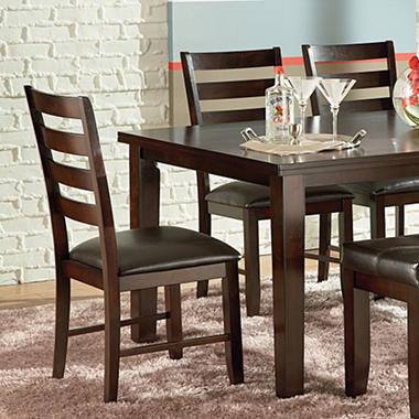 Kessler Side Chair - Set of 2