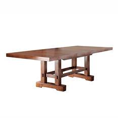 Ziva Dining Table