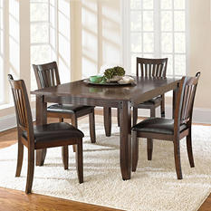 Artisan Dining 5-Piece Set
