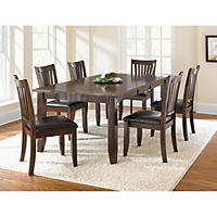 Artisan Dining 7-Piece Set