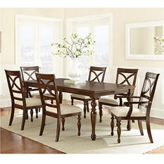 Caldwell Dining Set - 7 pc.