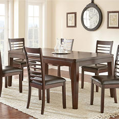 Avante Dining 7-Piece Set