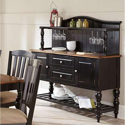 Cabot Sideboard