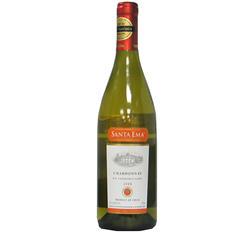 Santa Ema Chardonnay - 750ml