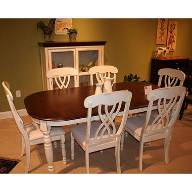 Baymont Casual Dining Set - 5 pc.