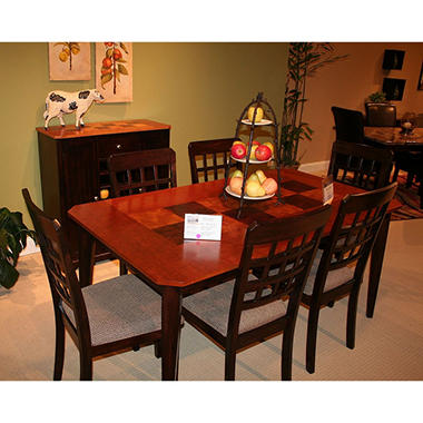 Wexford Casual Dining Set - 5 pc.