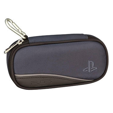 RDS Blue Carry Case PSP 25 for the PSP
