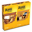 ZonePerfect Nutrition Bars, Classic -1.76 oz. - 24 ct.