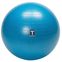 Body Solid Tools BSTSB75 75cm Blue Stability Ball