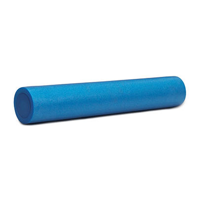 "Body Solid Tools 36"" Full Foam Roller"