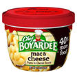Chef Boyardee Big Micro Mac and Cheese - 14.5 oz. Cup - 12 ct.