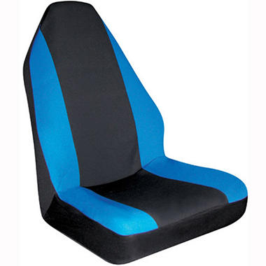 Type S Wetsuit Seat Cover - 2 pk.