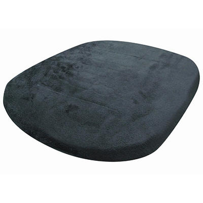 All Season Comfort Cushion
