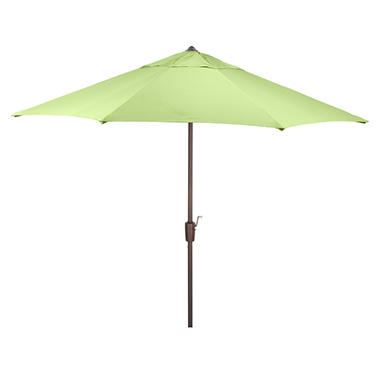 10' Market Umbrella - Various Colors Available