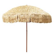 8' Hula Patio Umbrella