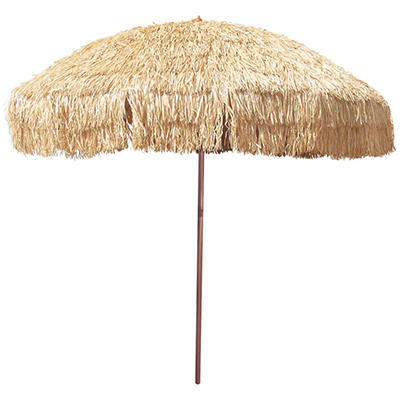 Tung Ho Hula Umbrella - 8 ft.