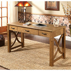 Harbor Writing Desk (Assorted Colors)